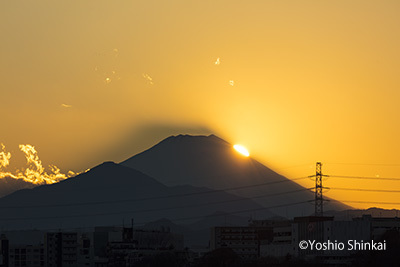 二重の富士山.jpg