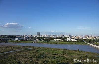 多摩川01.jpg