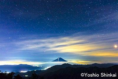星と富士山 1.jpg