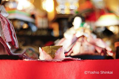 桜餅 おひなさま.jpg
