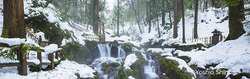 瓜割の滝-1.jpg
