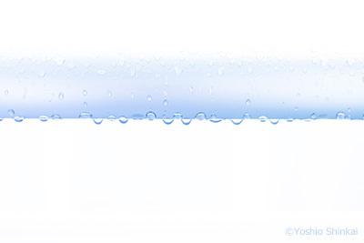 雨 1.jpg