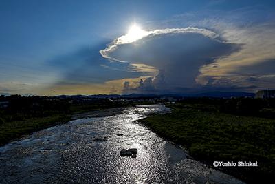 かなとこ雲 1.jpg