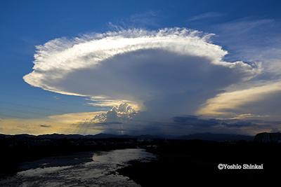 かなとこ雲 3.jpg