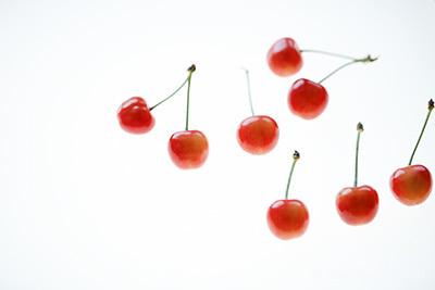サクランボ-2.jpg