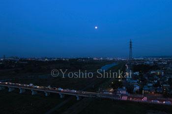 中秋の満月.jpg