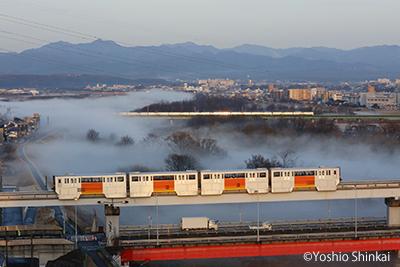多摩川5.jpg