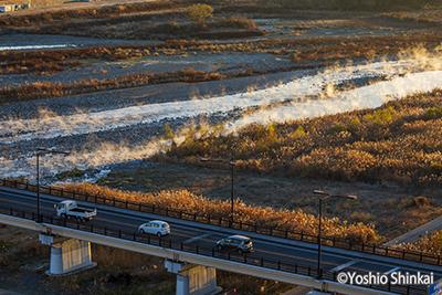 多摩川 2.jpg