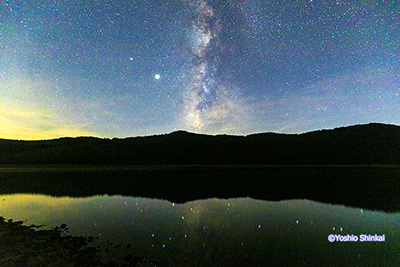 天の川 1.jpg