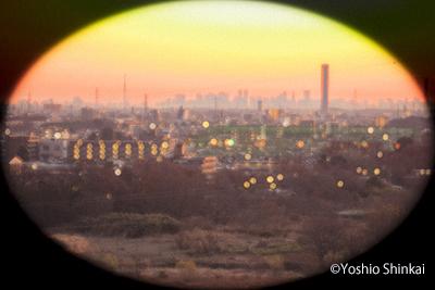 新宿高層ビル群イメージ.jpg
