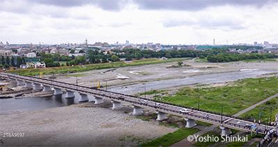 日野橋開通 2.jpg