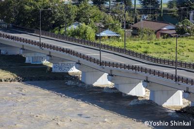 日野橋陥没.jpg