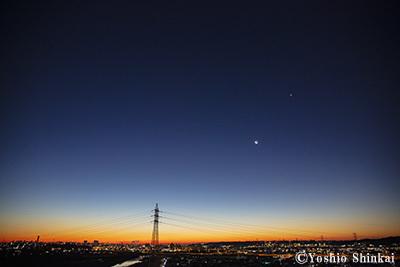 月 木星 金星.jpg