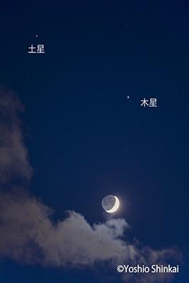 月と木星・土星.jpg