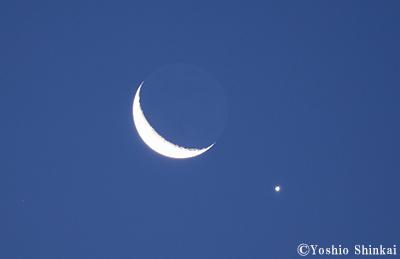 月と金星.jpg