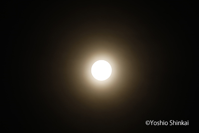 月暈.jpg