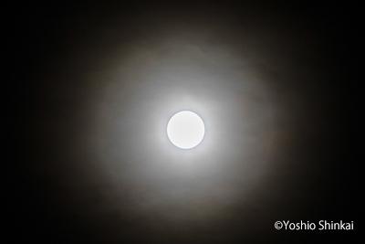 月暈2.jpg