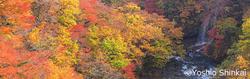 松川渓谷.jpg