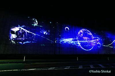 銀河鉄道.jpg