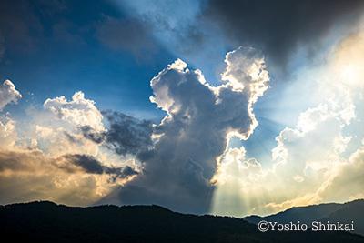 雲 2.jpg